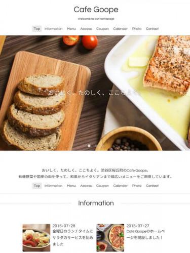 temp_oneplate.jpg
