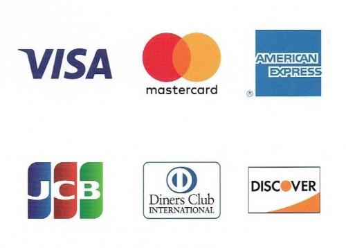 クレジットカード2 - コピー.jpeg