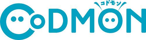 1.logo_blue.png