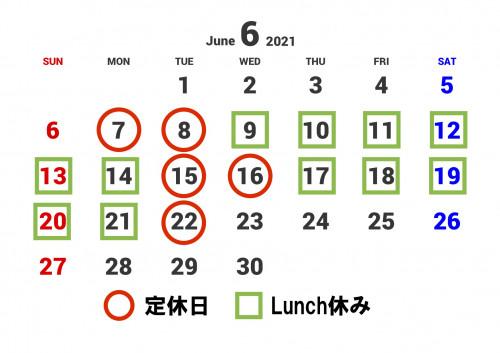 calendar-sp-0600-2021-6のコピー.jpg