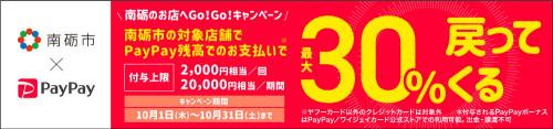 paypay.jpg