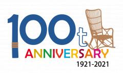 100周年ロゴ (002).gif