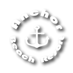 Anchor Beach Resort