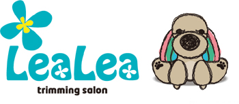 LeaLea triming salon