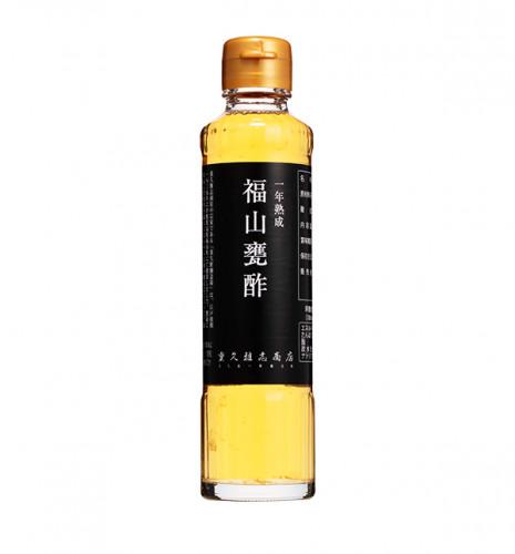 1年熟成甕酢酸度5%185ml.jpg