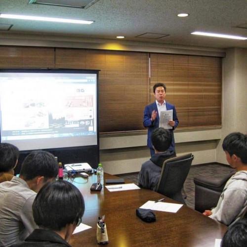 横浜国立大学君島ゼミナール20191120.jpg