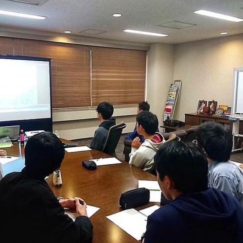 横浜国立大学君島ゼミナール20191120②.jpg