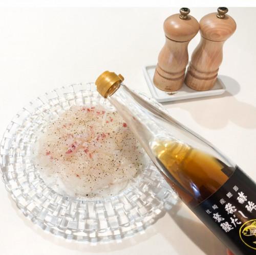 鰹だし酢『タイのカルパッチョ』20200629-4編集済み-01.jpg