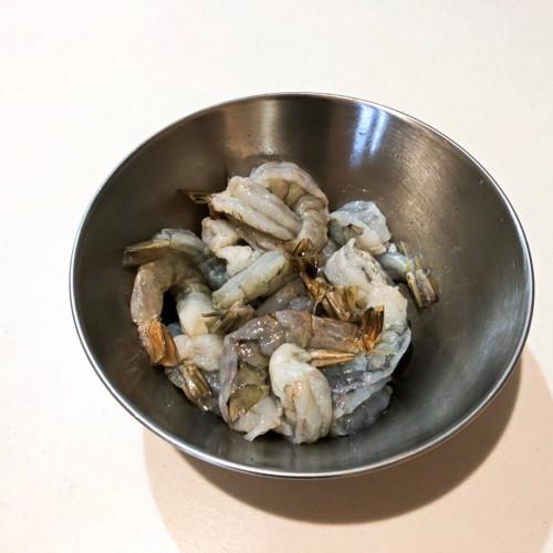 黄金生姜甕酢レシピ『海老のチリソース』20200720-6h.jpg