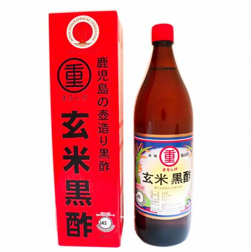 kurozu4.5%900-2編集済.jpg