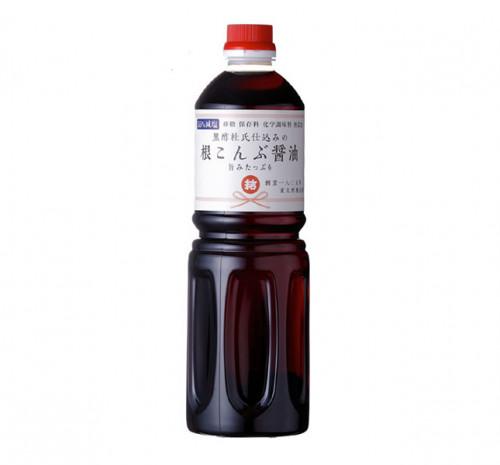根こんぶ醤油1000ml.jpg