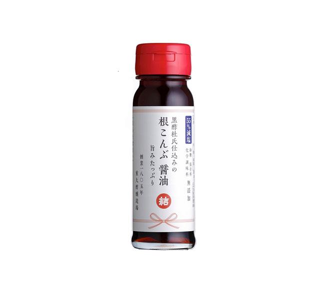 根こんぶ醤油185ml.jpg
