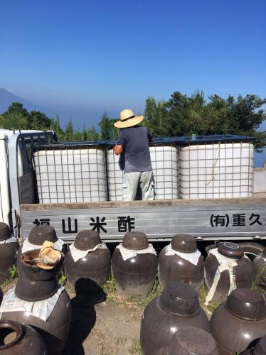甕酢(黒酢)汲み方20200818-4.jpg