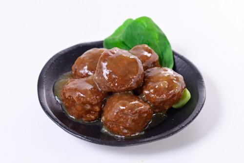 福山甕酢をつかった肉団子2.jpg