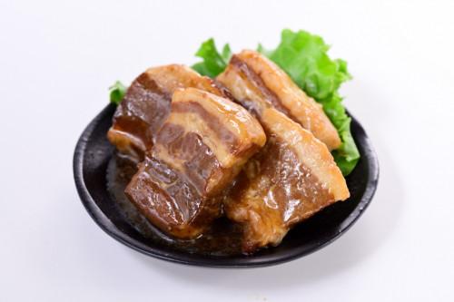 福山甕酢をつかった豚角煮2.jpg