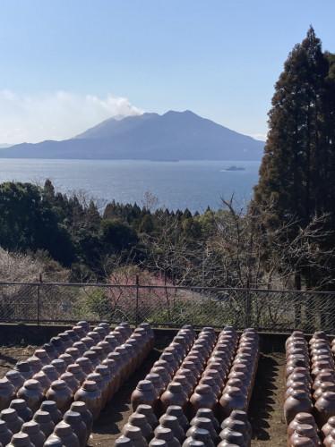 20210208 『黒酢畑と自衛隊の巡視船』3.jpg