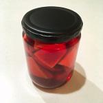 ピクルス【赤かぶーミガキイチゴビネガー】a150.jpg