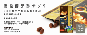 甕発酵黒酢サプリバナー300.png
