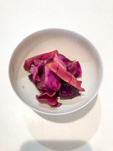 ピクルス【紫キャベツーざくろ酢】4a.jpg