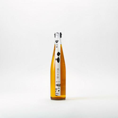 酒粕酢a.jpg