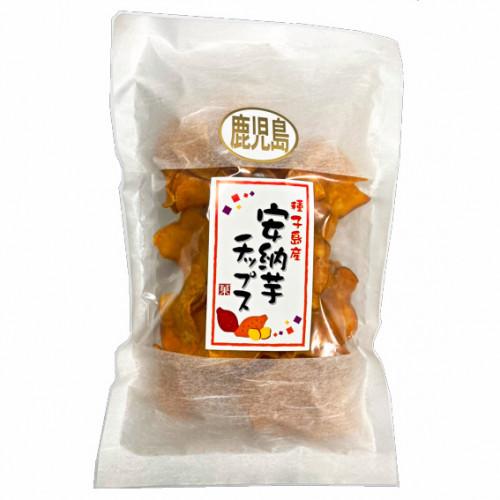 安納芋チップス-01567.jpg