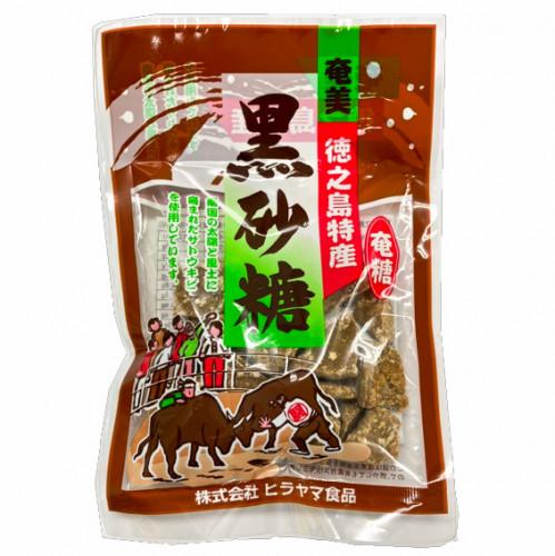 黒砂糖小袋-01567.jpg