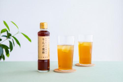 20210806【SHUN GATE】×良品工房(ニッコリーナ)りんご甕酢記事1108.jpg