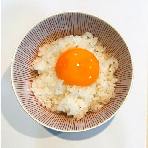 減塩55%根こんぶ醤油レシピ『何倍でも食べれる卵かけご飯』6a.jpg