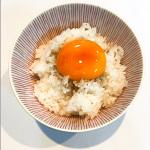 減塩55%根こんぶ醤油レシピ『何倍でも食べれる卵かけご飯』5-150.jpg