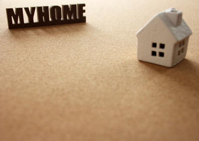 デザイン住宅について