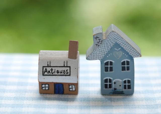デザイン住宅における外観デザインの種類