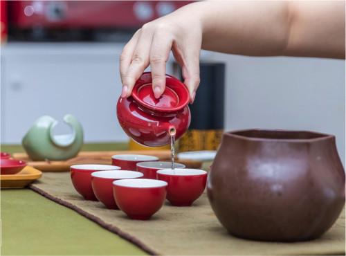 アジアのお茶メイン.png