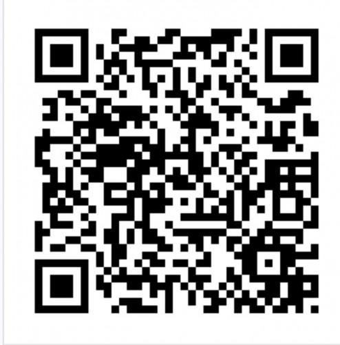 4DE5E05E-1E37-45C0-99CE-8563170862CE.jpeg