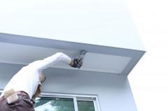 外壁塗装作業イメージ02