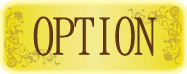 OPTIONアイコン3.png