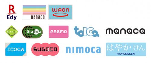 logo_RIN.png