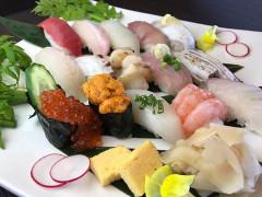 まつ田のお寿司.jpg