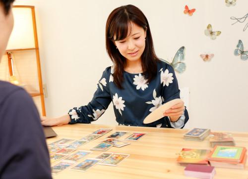 matsumoto_azusa-14 - コピー.jpg
