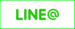 lineat_logotype_green_03.png