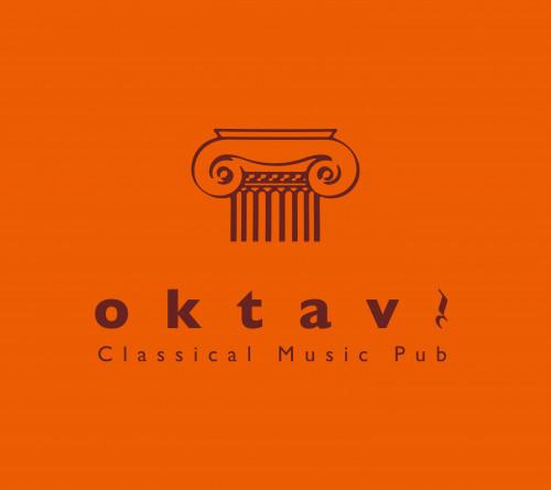 oktav_logo1.jpg