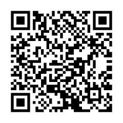 0141ed71560834e1a06d8d7a337f62b827e9a3e8c5.jpg