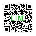 QRcode (3).gif