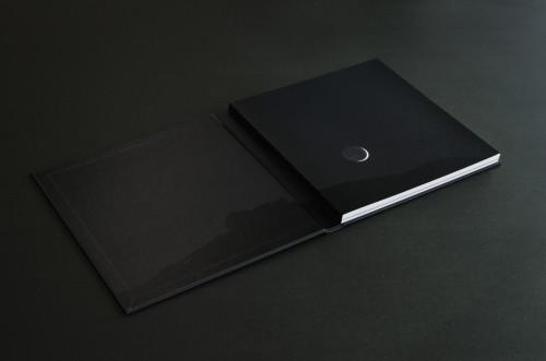 noroshi_binding.jpg