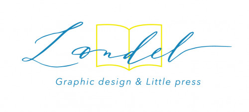 logo_londel.jpg