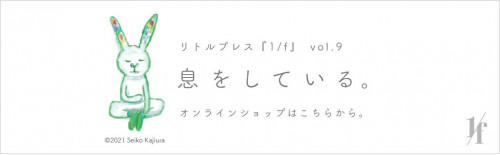 banner_01.jpg