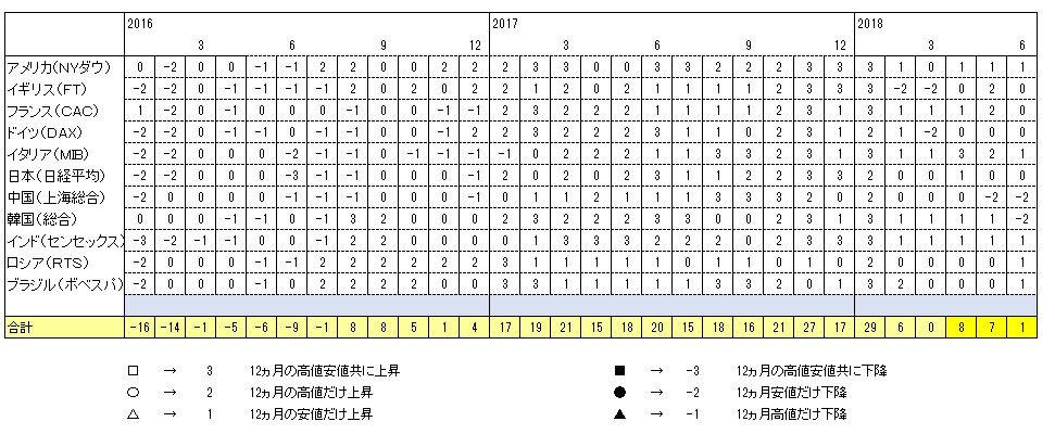 2018-07-05 (1).png