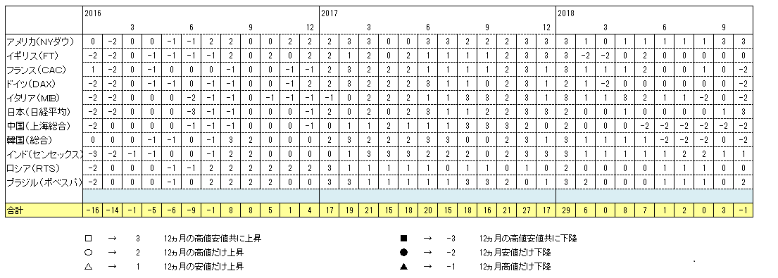 2018-11-02 (2).png