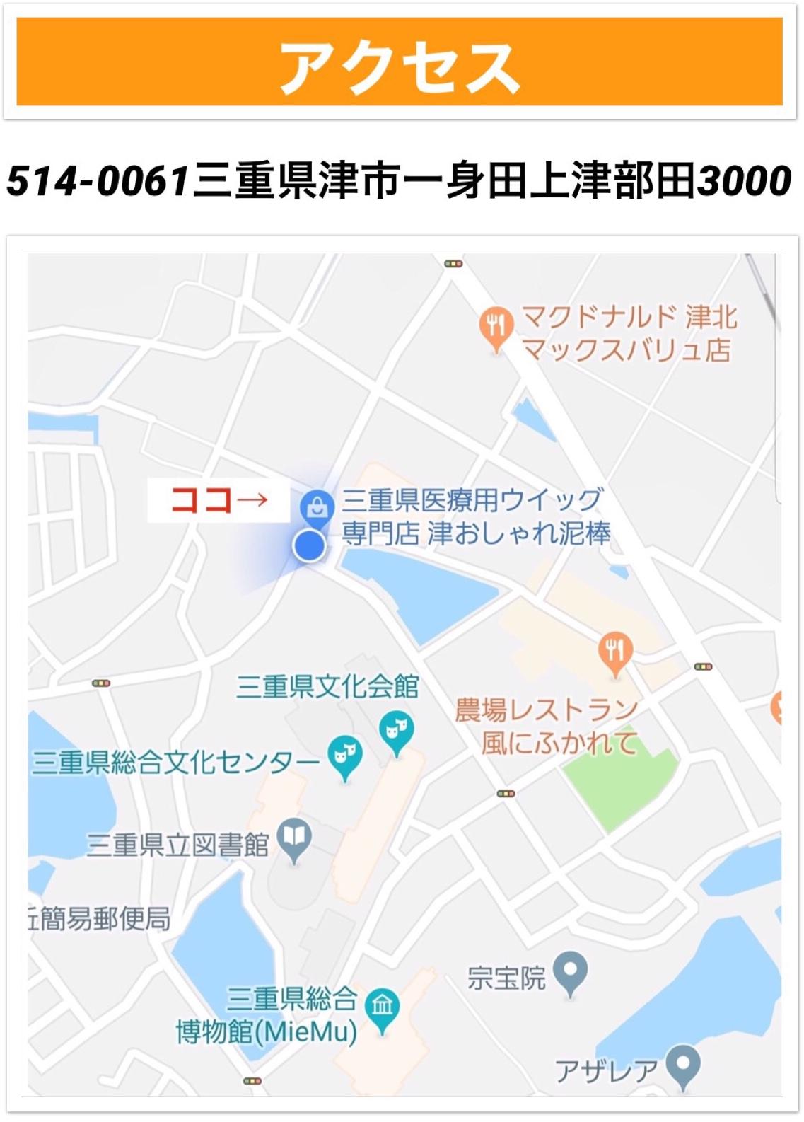 A5CB0202-E033-475C-97AF-F6254AD29466.jpeg