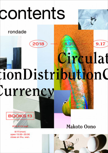 CirculationDistributionCurrency_contents表.jpg