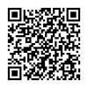 ペット手帳飼い主さん登録用 QRコード.png